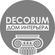 Декорум