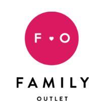 Famili Outlet