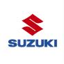 Официальный дилер Suzuki Motor в Республике Беларусь