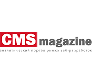 Топ-10 seo-компаний Беларуси по версии CMS magazine
