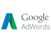 Сертифицированные специалисты по Google Adwords