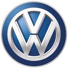 «Volkswagen-Gomel»